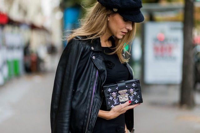 «Модные тенденции» — Что нужно знать, чтобы на праздники выглядеть великолепно