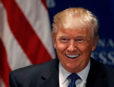 Копия президента: в Сети появилось забавное видео