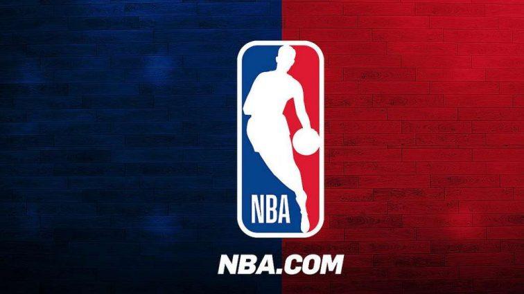 Чемпион НБА объявил о завершении карьеры