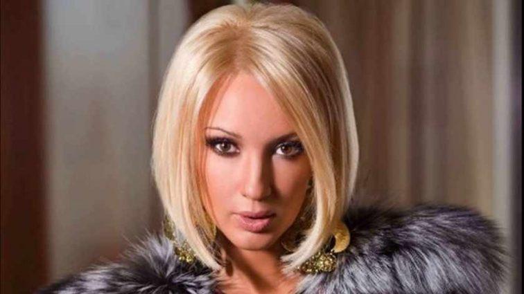 Впервые за долгое время Кудрявцева рассказала о изменах мужа