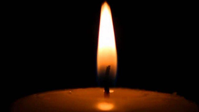 «Прямо на сцене»: В возрасте 29 лет скончалась известная певица