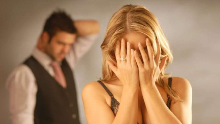 Разгорелся скандал: Известная российская актриса увела жениха у 22-летней учительницы