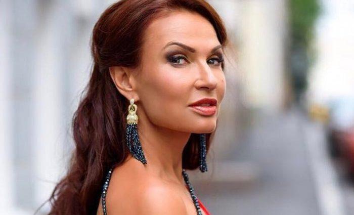 Эвелина Блёданс публично призналась, что активно ищет себе жениха