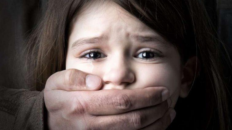Отчим-насильник: в Подмосковье 3-летняя девочка умерла после изнасилования