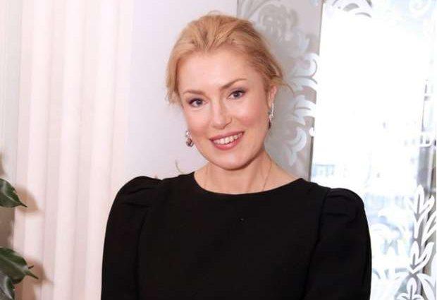 «Без нее не выжить» — Мария Шукшина сожалеет об утрате важности семейных ценностей
