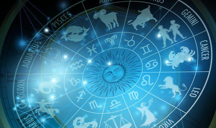 Гороскоп на неделю с 22.01.2018 по 28.01.2018 для всех знаков зодиака