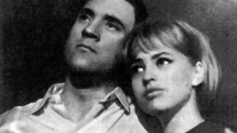 А вы видели внебрачную дочь Владимира Высоцкого: как живет девушка Настя и почему до сих пор не простила отца