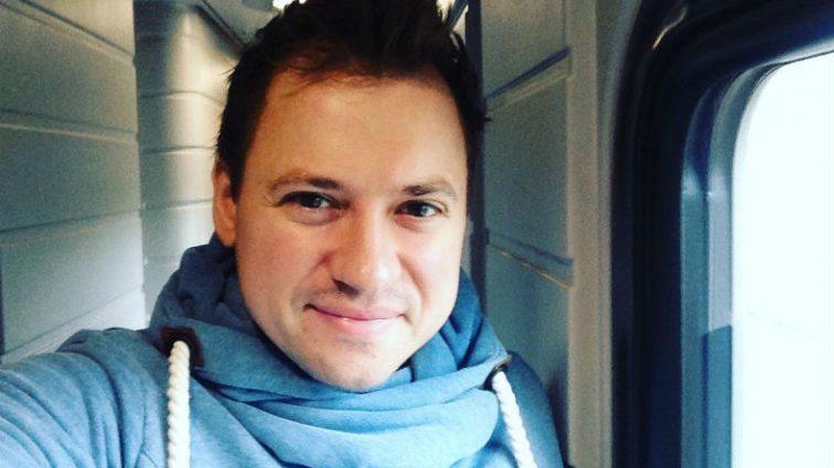«Жили как на вулкане – ссорились и мирились»: Диана Очилова рассказала об отношениях с Андреем Гайдуляном