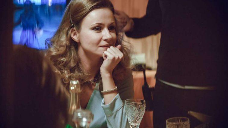 Звезда «Ночного дозора» Мария Миронова пострадала наотдыхе вБразилии