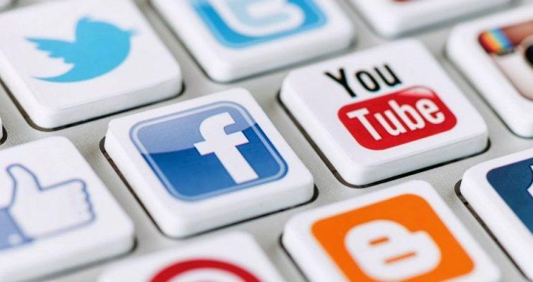 Причины отказаться от социальных сетей