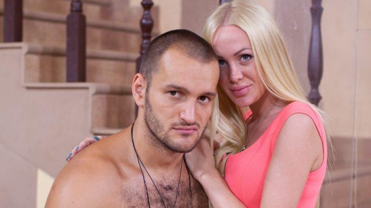 «Никому не отказывала, он не приезжал к сыну все это время сам!»: экс-участница «Дом-2» Юлия Щаулина рассказала об отношениях с мужем