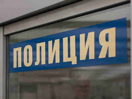 Теперь им грозит серьезный тюремный срок: в России двоих мужчин застукали во время групповой оргии с девятиклассницей