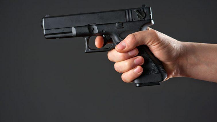 Открыл огонь по людям: стали известны подробности страшной стрельбы