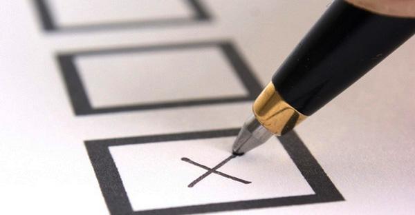 Первый тур выборов: кто фаворит?