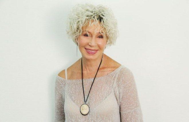 «Этой женщине 30 лет!» — Что сделала со своим лицом 71-летняя актриса Татьяна Васильева