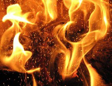 Страшный пожар в развлекательном центре: есть пострадавшие