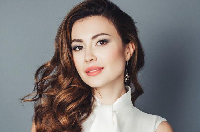 «»Дочки хотят сестру»: ведущая Ольга Ушакова сообщила о беременности
