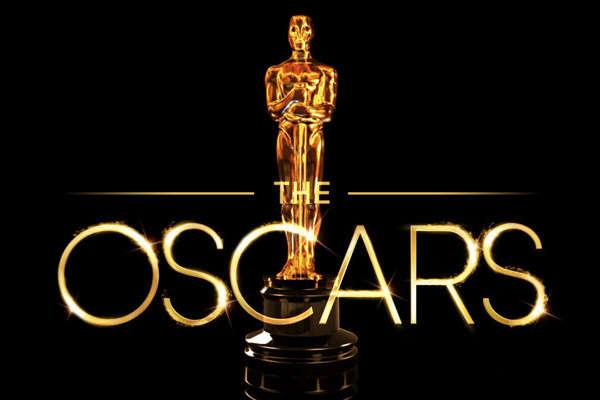 Голливуд объявил номинантов на Оскар 2018