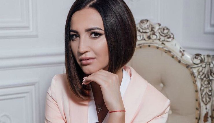 Не такая глупая, как кажется: Ольга Бузова возмутила поклонников