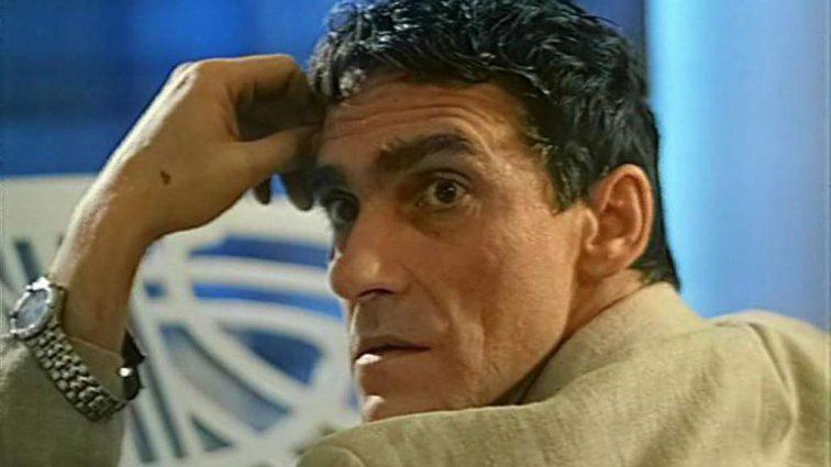 «Был мертв три минуты…» — Валерий Гаркалин рассказал, как пережил клиническую смерть