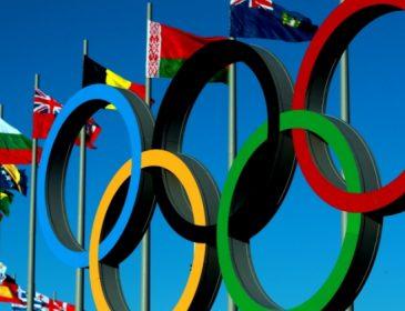 Дисквалифицирован на 8 лет: спортсмен подсыпал допинг конкуренту, чтобы попасть на Олимпиаду