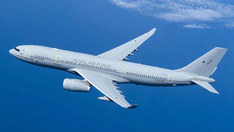 «Подробности не сообщают»: Упал самолет, прибыли спасатели