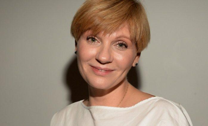 «Никогда не позволял себе изменять жене» — Анна Ардова бросила больного раком мужа ради известного актера