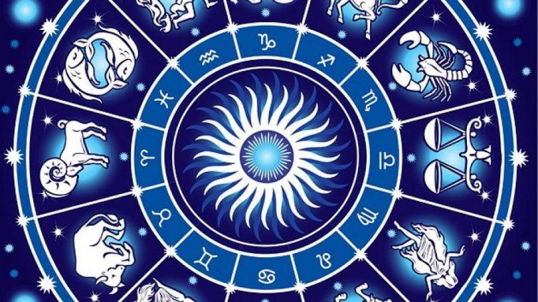 Гороскоп на неделю с 5.02.2018 по 11.02.2018 для всех знаков зодиака