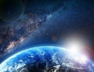 Они могут уничтожить нас: ученые назвали новую проблему человечества