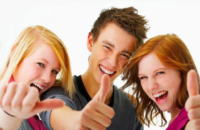 «Уже 20, а еще не замужем»: ученые хотят увеличить подростковый возраст