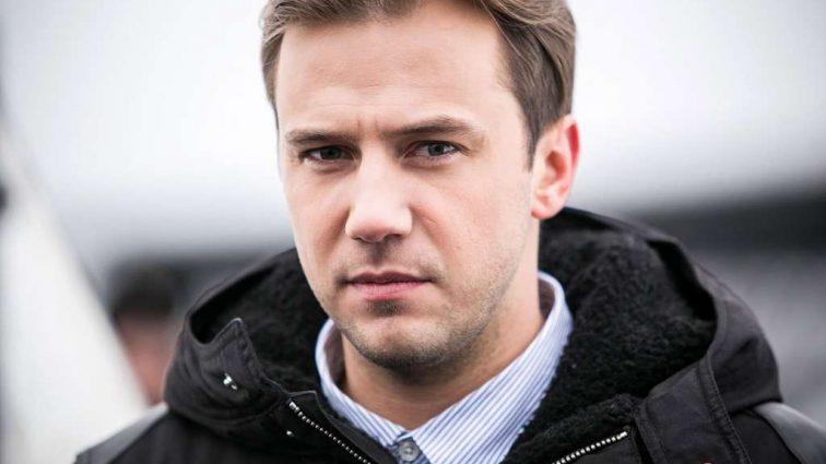 «Ссоры итальянцев — детский лепет»: Иван Жидков рассказал о непростых отношениях с гражданской и бывшей женами