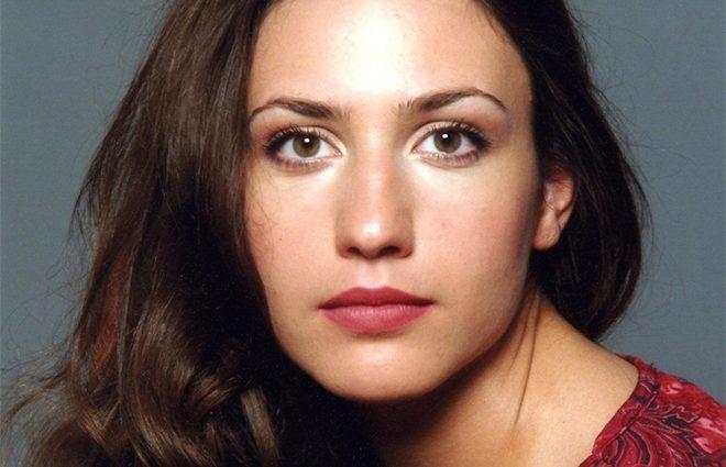 «Вы ее хорошо знаете по роли цыганки в сериале «Кармелита»: узнайте больше о личной жизни известной актрисы, Надежды Бахтиной