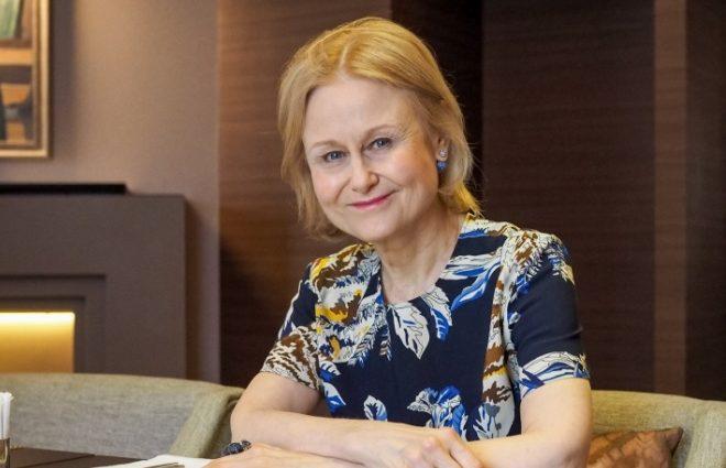 Пережив страшную болезнь: Дарья Донцова рассказала о борьбе с онкологией