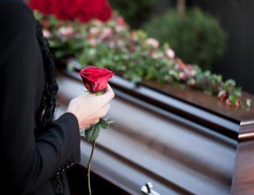 «Ей было всего 32» — Жена известного российского спортсмена внезапно скончалась