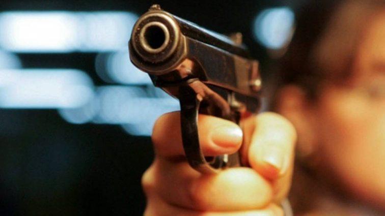 «Застрелил сына, а потом себя»: детали страшной трагедии
