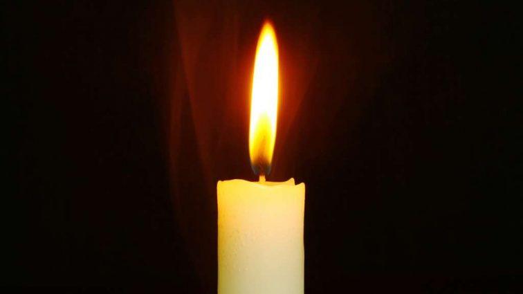 Чувствуя смерть написал песню: В больнице умер известный певец