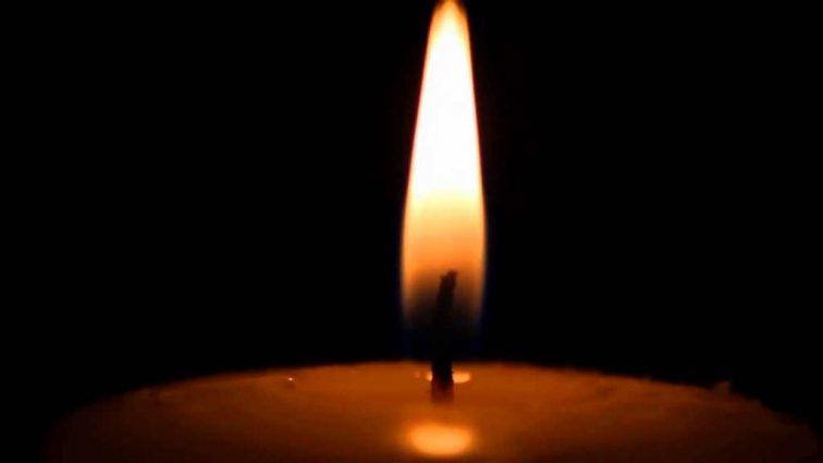 «Светлая память»: умер известный спортсмен