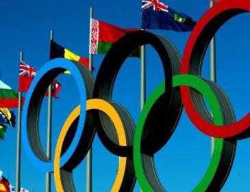 Чуть не сломал шею: юный спортсмен получил жуткую травму на Олимпиаде