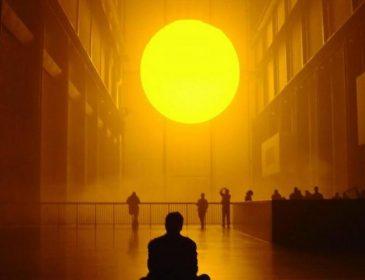 Осталось совсем немного: узнайте, когда погаснет Солнце