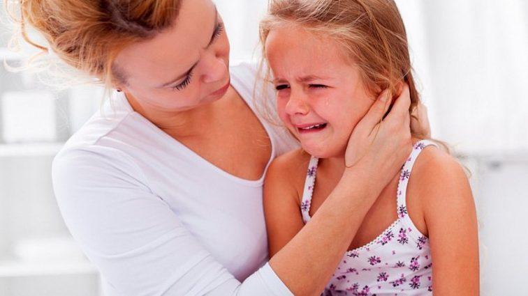 «Я надеюсь, их лишат родительских прав»: родители занимались любовью в присутствие дочери