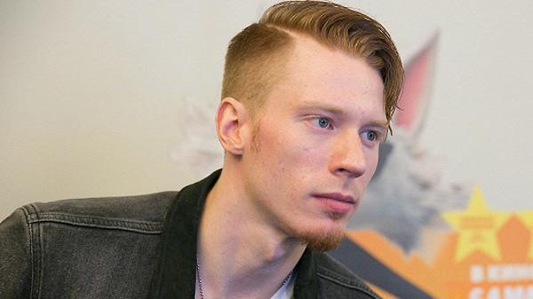 «Получил серьезную травму»: Никита Пресняков оказался в больнице