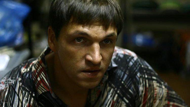 Бывший муж Ирины Пеговой снова женился: кто стал избранницей Дмитрия Орлова