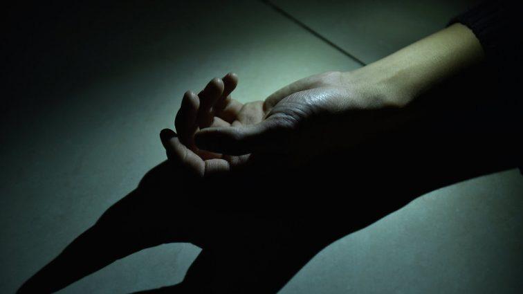«Подозревали в колдовстве»: семейная пара жестоко убила молодую няню своего ребенка