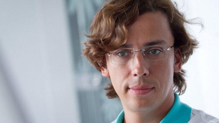 «Переживаем всей семьёй»: Максим Галкин растрогал словами о пожаре в Кемерово