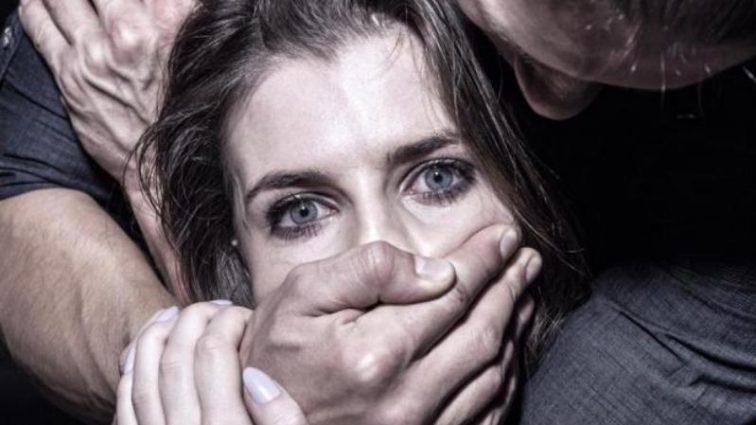 «Беги, пожалуйста»: мужчина обвиняет себя в изнасиловании и смерти жены