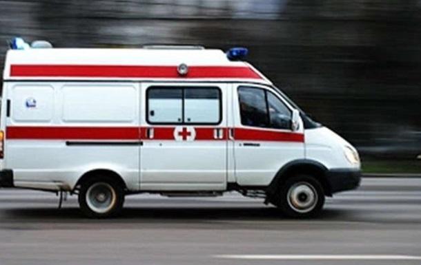Вечеринка окончилась трагически: автомобиль врезался в группу молодых людей, 21 человек погиб