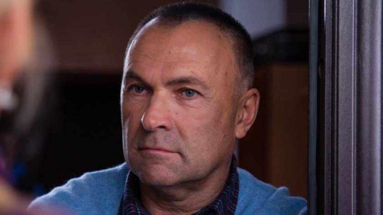 «Получил ужасное ранение на съемках и не видел дочь до ее совершеннолетия»: Тайны личной жизни актера Владимира Литвинова