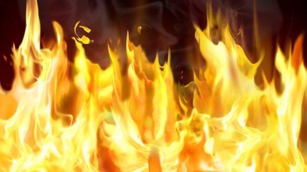 «Просто хотел убить таракана»: мужчина устроил пожар в многоквартирном доме