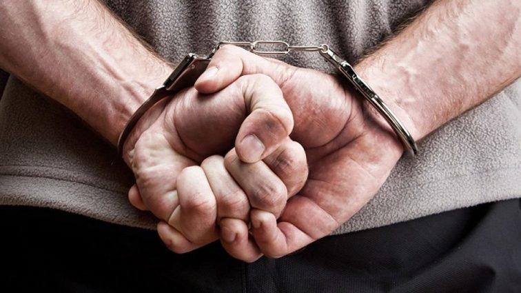 «Все отрицает»: известного актера обвинили в изнасиловании