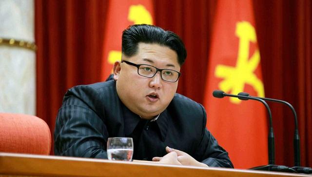 Ким Чен Ын впервые за семь лет  покинул КНДР: узнайте причину